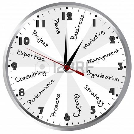 15804822-tiempo-de-gestion-empresarial-concepto-con-el-reloj