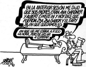 psicologia-y-forges