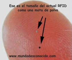 chip_RFID