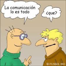 imagen comunicacion